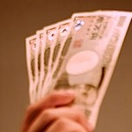 無料でお金が発生している?無料ビジネスの手法まとめ