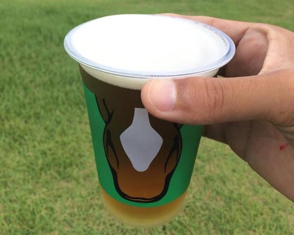ビールがまずい?こうすれば美味しく飲める!