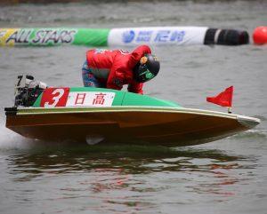 ボートレースイメージ
