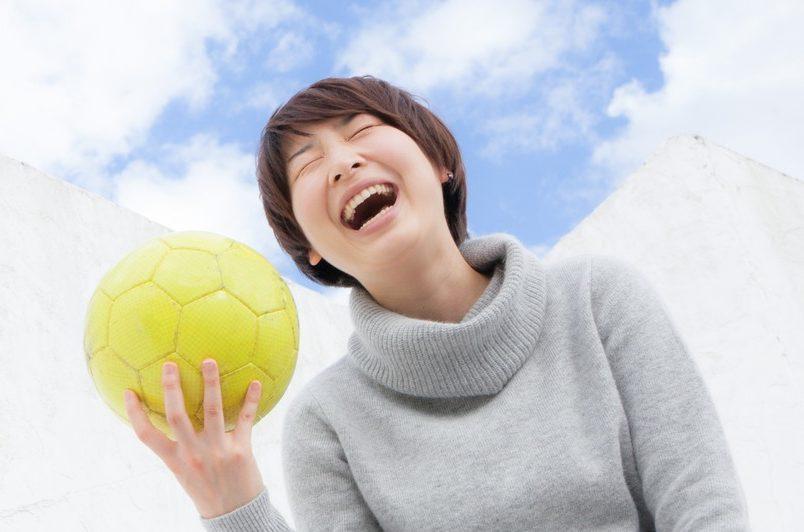 松本人志がお笑い芸人をやる理由がすごくいい