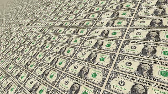 シバターが1億円稼いだことを宝くじと表現している理由
