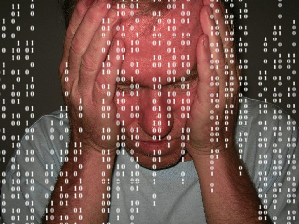 プログラミングがわからない人
