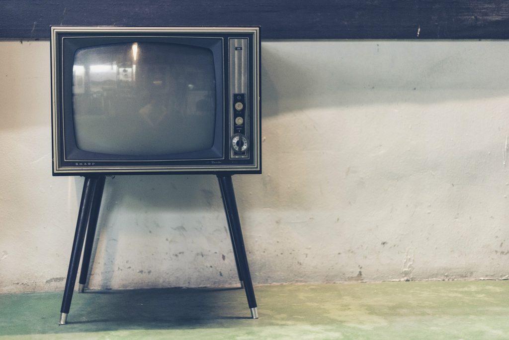 【ムカついた話】うちにはテレビが無いのでNHKと契約する義務はない
