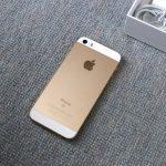 iPhoneSEをヤフオクで売る時にやらかした失敗